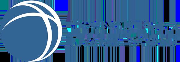 Council for a Livable World Logo