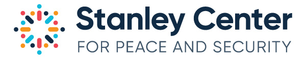Stanley Center for Peace and Security Logo