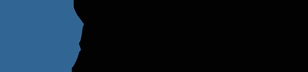 Center for Arms Control and Non-Proliferation Logo