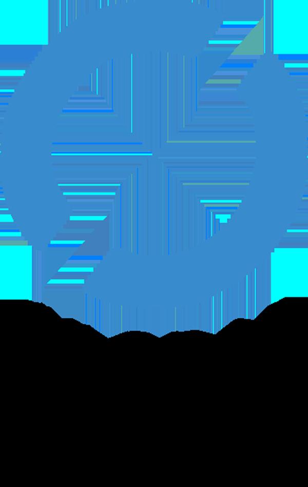 Global Zero Logo