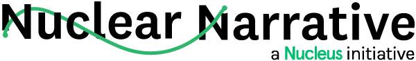 Nuclear Narrative Logo