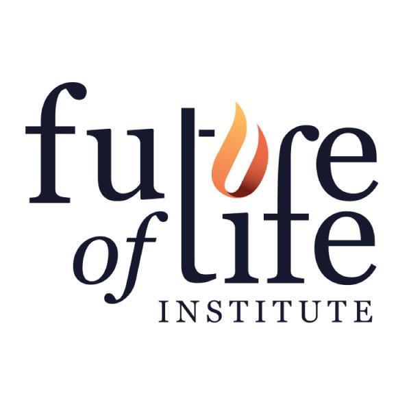 Future of Life Institute Logo